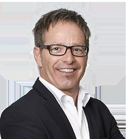 Peter Mehr