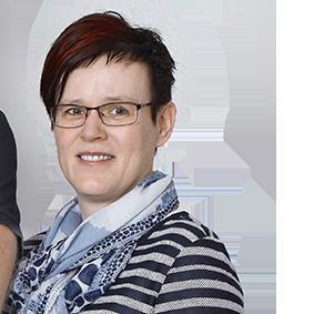 Martina Roos