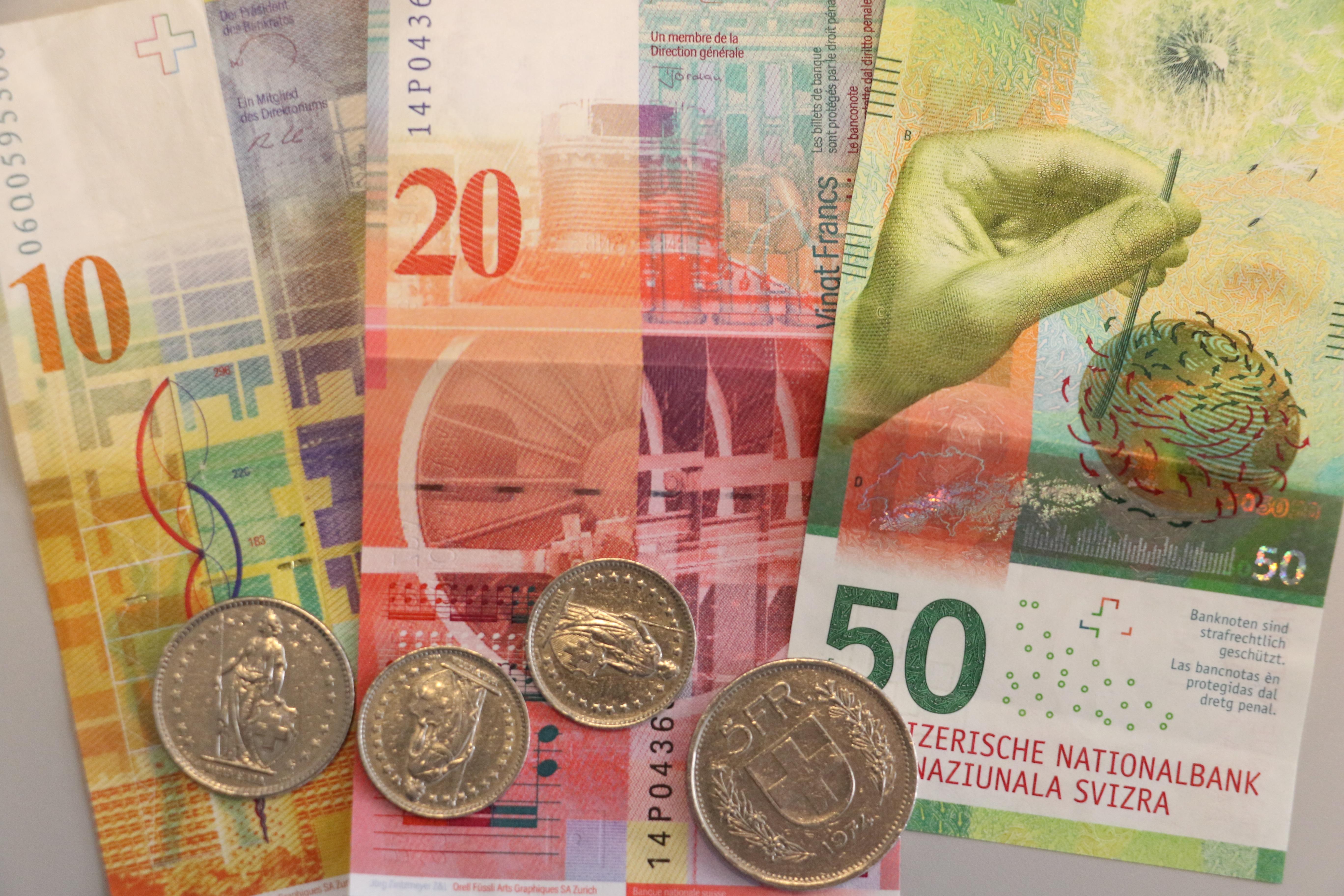 Banken-erhalten-gef-lschte-Zahlungsauftr-ge