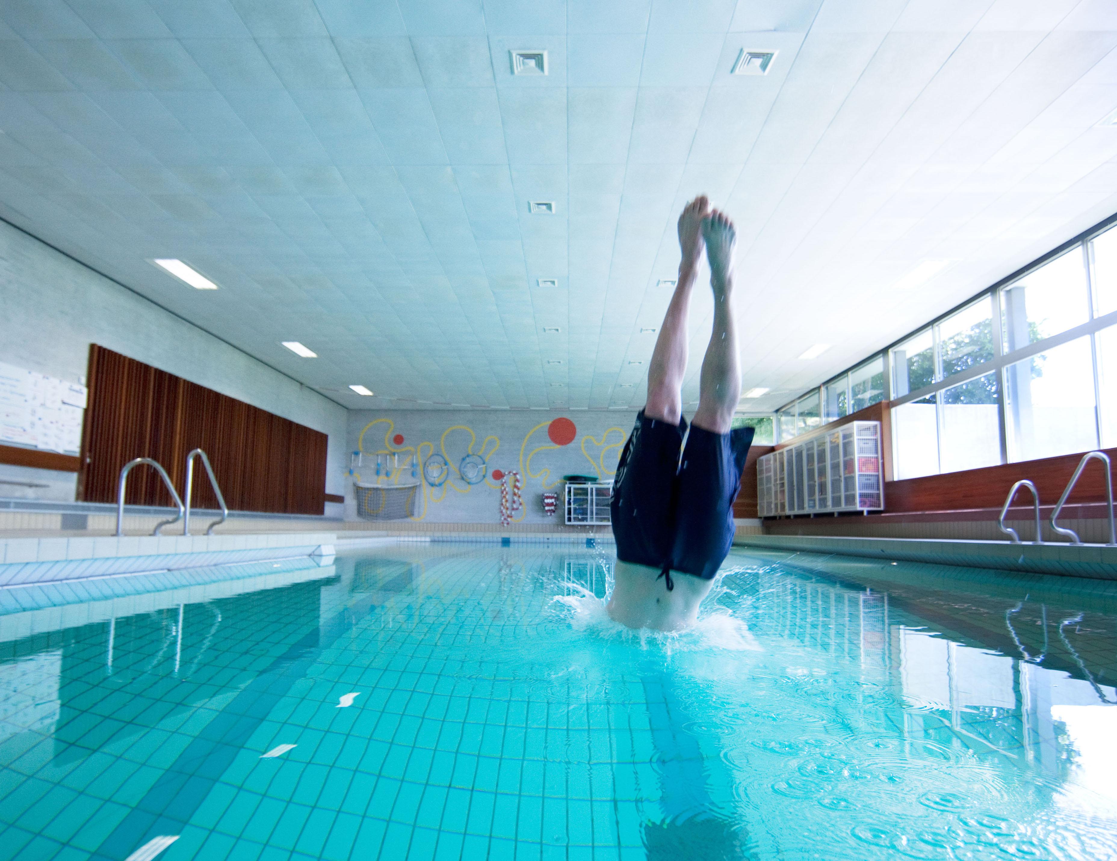 Zwei-Gemeinden-sind-am-Schwimmen