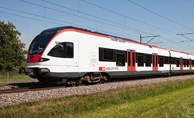Bahnhof-Luzern-f-r-Bahnverkehr-unterbrochen