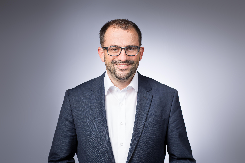 Adrian-Nussbaum-neuer-CVP-Vizefraktionschef