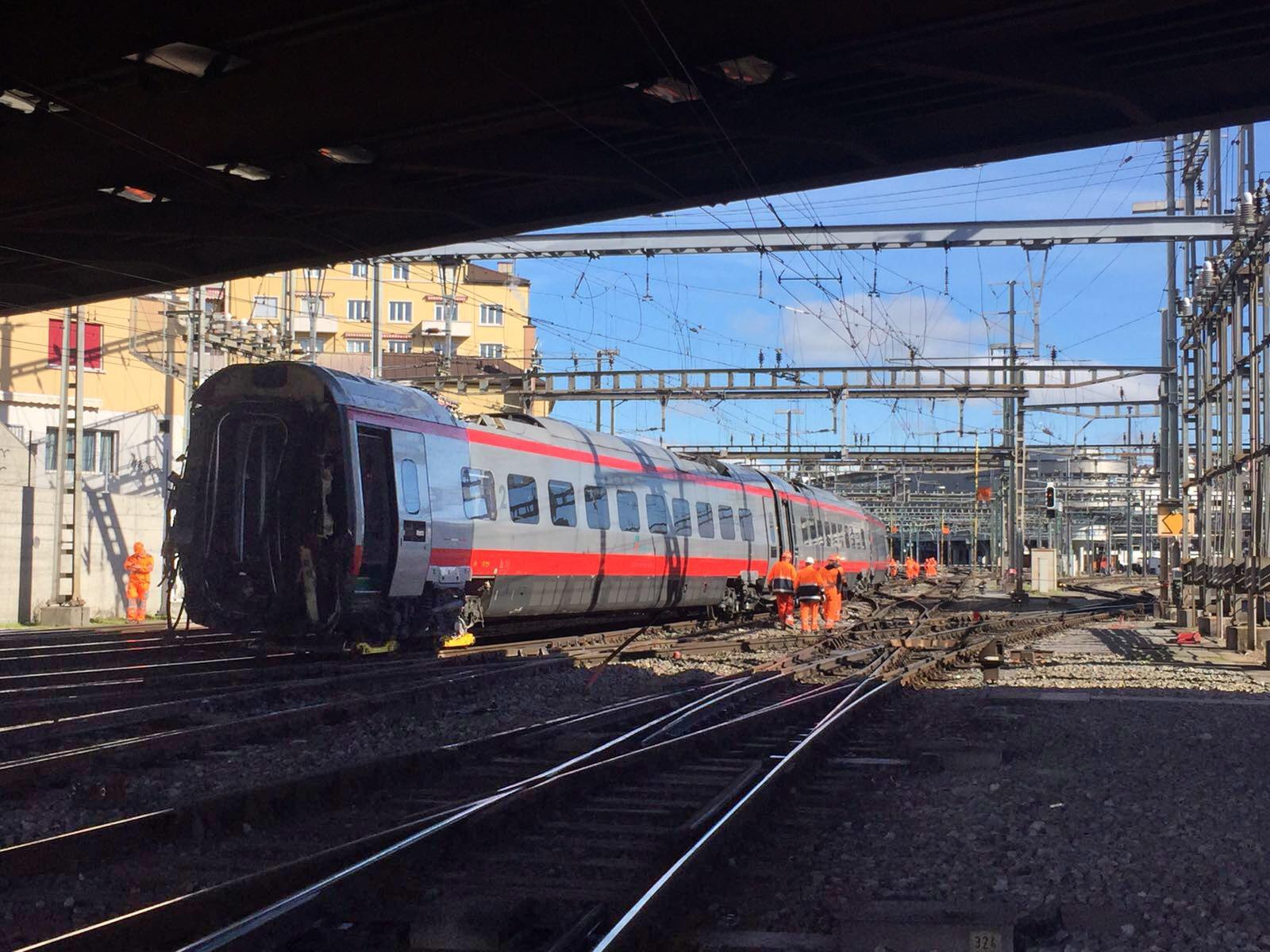 Bahnhof-bleibt-bis-Montagfr-h-gesperrt
