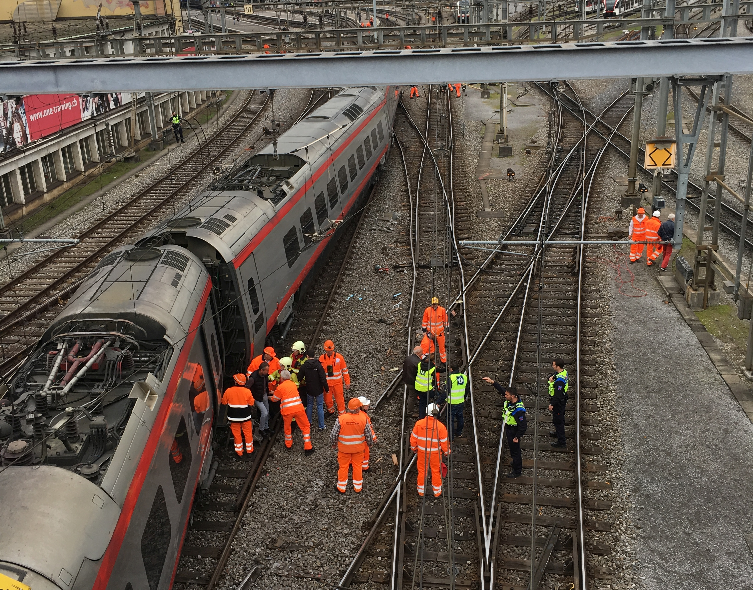 Bahnbetrieb-ab-Montag-wieder-normal